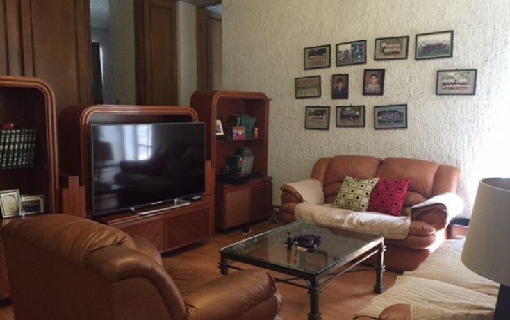 Foto de casa en venta en, 25 de noviembre, guadalupe, nuevo león, 1566303 no 07