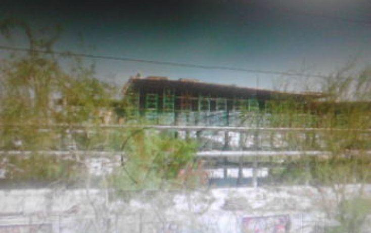 Foto de local en venta en, 25 de noviembre, guadalupe, nuevo león, 1789029 no 01