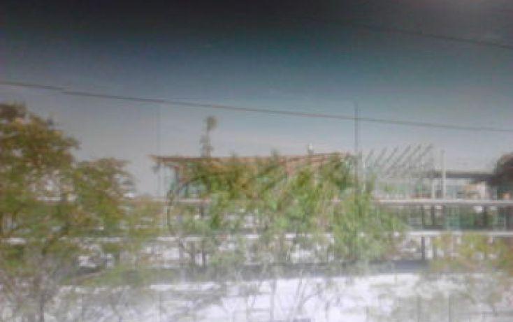 Foto de local en venta en, 25 de noviembre, guadalupe, nuevo león, 1789029 no 05