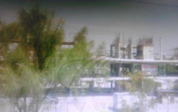 Foto de local en venta en, 25 de noviembre, guadalupe, nuevo león, 1789029 no 06