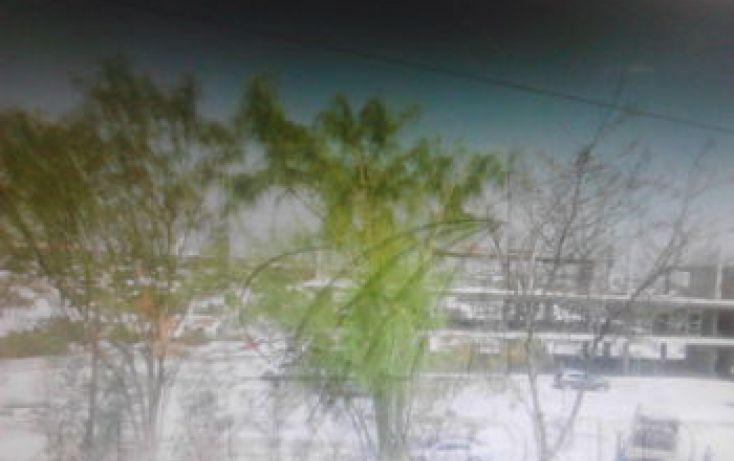 Foto de local en venta en, 25 de noviembre, guadalupe, nuevo león, 1789083 no 05