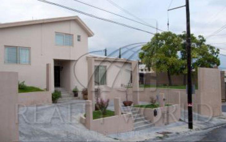 Foto de casa en venta en, 25 de noviembre, guadalupe, nuevo león, 1859245 no 02