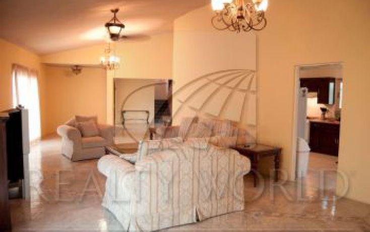 Foto de casa en venta en, 25 de noviembre, guadalupe, nuevo león, 1859245 no 03