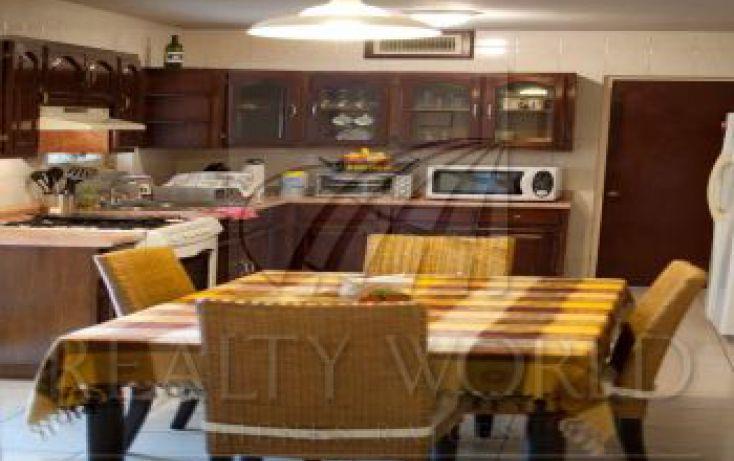 Foto de casa en venta en, 25 de noviembre, guadalupe, nuevo león, 1859245 no 04