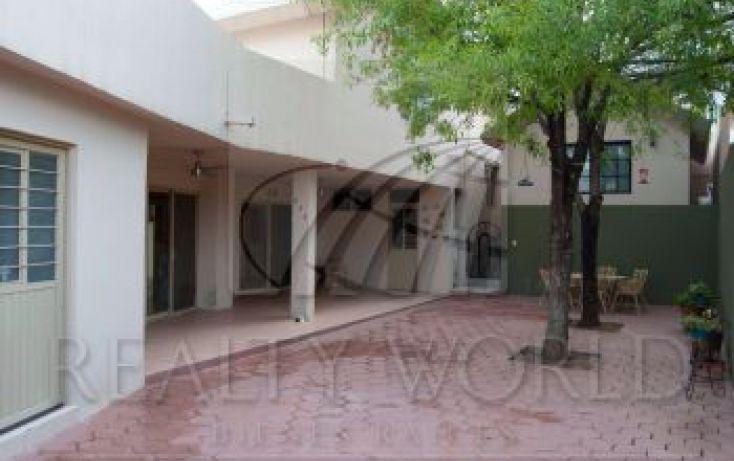 Foto de casa en venta en, 25 de noviembre, guadalupe, nuevo león, 1859245 no 05
