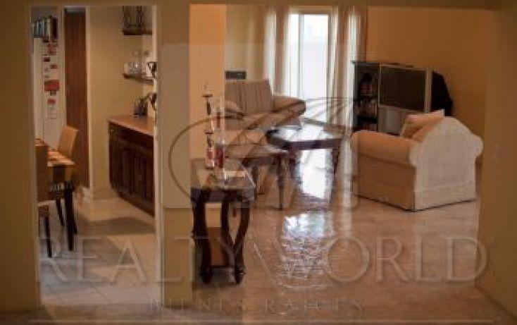 Foto de casa en venta en, 25 de noviembre, guadalupe, nuevo león, 1859245 no 06
