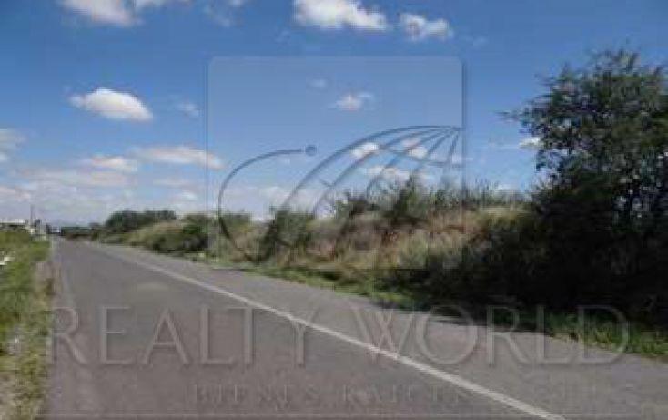 Foto de terreno habitacional en venta en 25, el calichar, apaseo el alto, guanajuato, 1381375 no 01