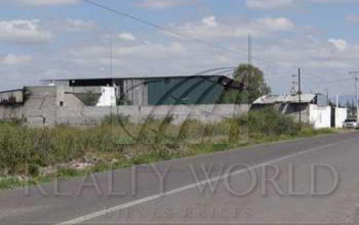 Foto de terreno habitacional en venta en 25, el calichar, apaseo el alto, guanajuato, 1381375 no 02