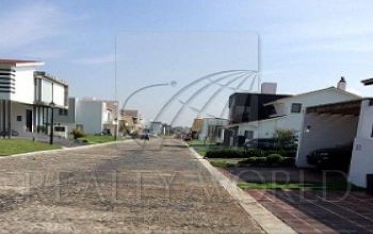 Foto de terreno habitacional en venta en 25, el mesón, calimaya, estado de méxico, 935063 no 02