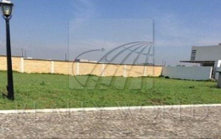 Foto de terreno habitacional en venta en 25, el mesón, calimaya, estado de méxico, 935063 no 03