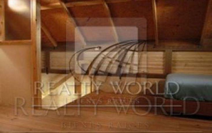 Foto de rancho en venta en 25, el mezquite kilómetro treinta y tres, salinas victoria, nuevo león, 1788965 no 06