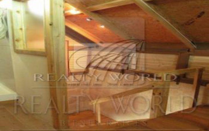 Foto de rancho en venta en 25, el mezquite kilómetro treinta y tres, salinas victoria, nuevo león, 1788965 no 08