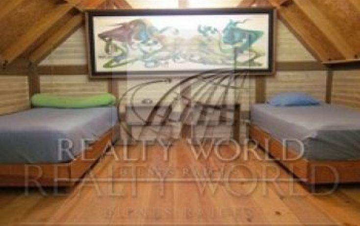 Foto de rancho en venta en 25, el mezquite kilómetro treinta y tres, salinas victoria, nuevo león, 1788965 no 13