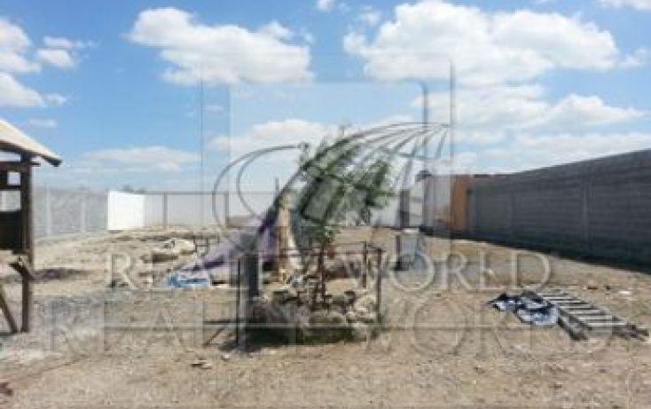 Foto de rancho en venta en 25, el mezquite kilómetro treinta y tres, salinas victoria, nuevo león, 1788965 no 15