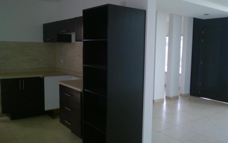 Foto de casa en venta en mirador de ezequiel montes 25, el mirador, el marqués, querétaro, 1153413 No. 02
