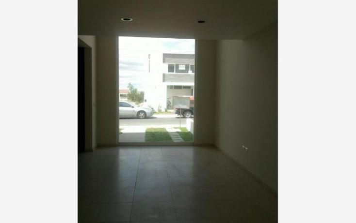 Foto de casa en venta en mirador de ezequiel montes 25, el mirador, el marqués, querétaro, 1153413 No. 06