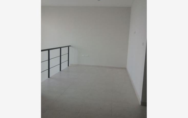 Foto de casa en venta en mirador de ezequiel montes 25, el mirador, el marqués, querétaro, 1153413 No. 07