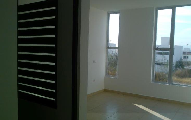 Foto de casa en venta en mirador de ezequiel montes 25, el mirador, el marqués, querétaro, 1153413 No. 10