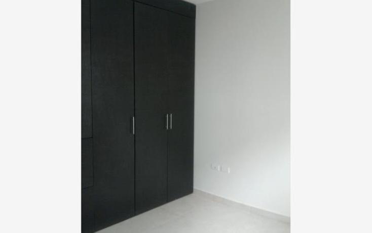 Foto de casa en venta en mirador de ezequiel montes 25, el mirador, el marqués, querétaro, 1153413 No. 11