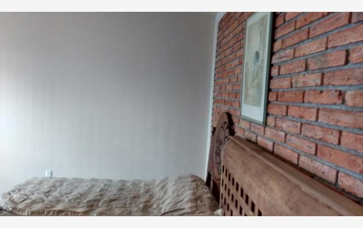 Foto de casa en venta en mirador del refugio 25, el mirador, el marqués, querétaro, 1447143 No. 05