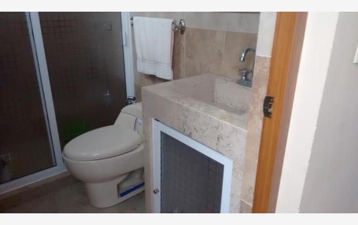 Foto de casa en venta en mirador del refugio 25, el mirador, el marqués, querétaro, 1447143 No. 07