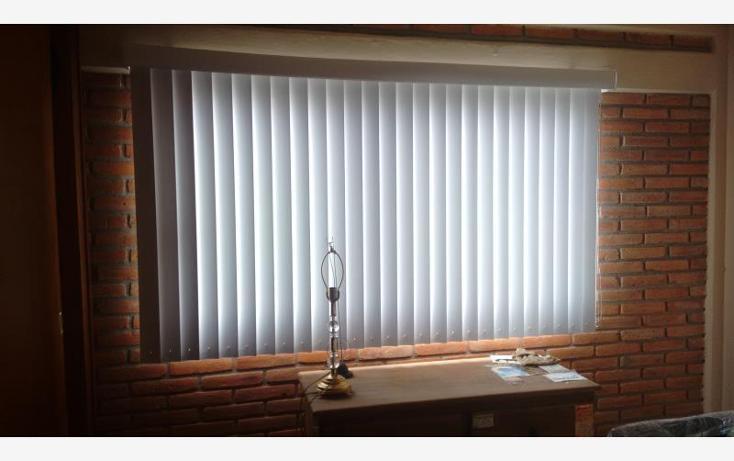 Foto de casa en venta en mirador del refugio 25, el mirador, el marqués, querétaro, 1447143 No. 08