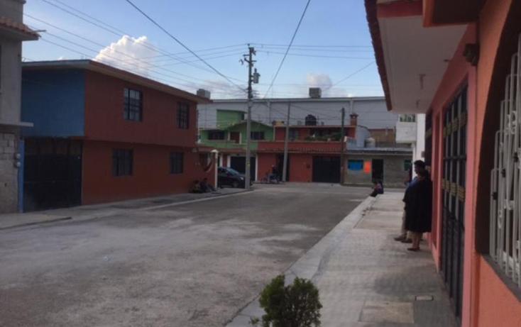 Foto de casa en venta en  25, el relicario, san cristóbal de las casas, chiapas, 1936966 No. 03