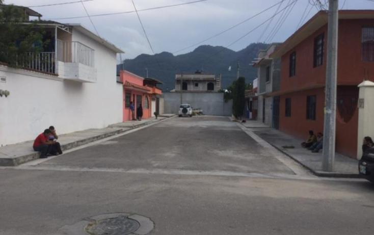 Foto de casa en venta en  25, el relicario, san cristóbal de las casas, chiapas, 1936966 No. 04