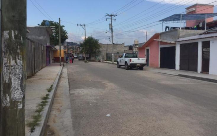 Foto de casa en venta en  25, el relicario, san cristóbal de las casas, chiapas, 1936966 No. 05