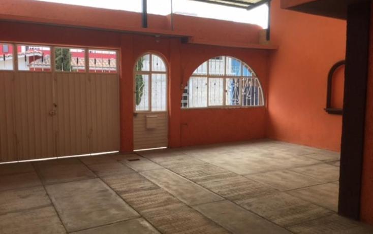 Foto de casa en venta en  25, el relicario, san cristóbal de las casas, chiapas, 1936966 No. 08