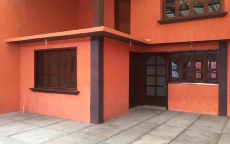 Foto de casa en venta en  25, el relicario, san cristóbal de las casas, chiapas, 1936966 No. 09