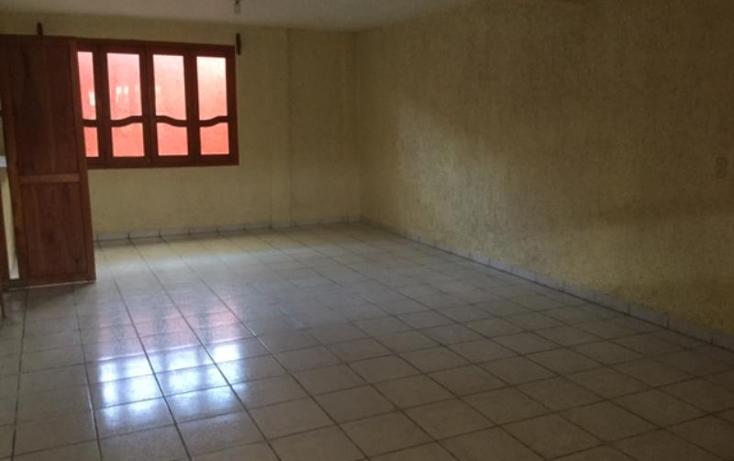 Foto de casa en venta en  25, el relicario, san cristóbal de las casas, chiapas, 1936966 No. 10