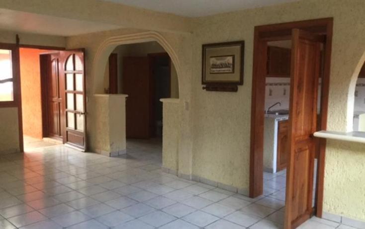 Foto de casa en venta en  25, el relicario, san cristóbal de las casas, chiapas, 1936966 No. 11