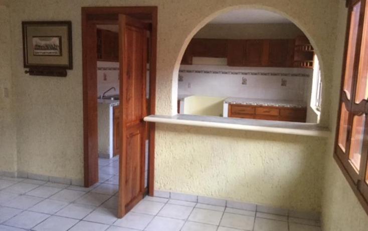 Foto de casa en venta en  25, el relicario, san cristóbal de las casas, chiapas, 1936966 No. 12