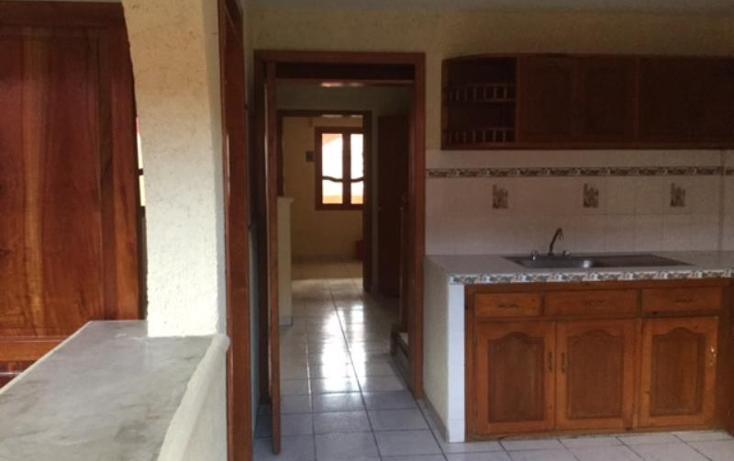 Foto de casa en venta en  25, el relicario, san cristóbal de las casas, chiapas, 1936966 No. 14