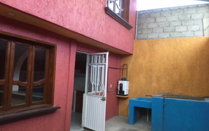 Foto de casa en venta en  25, el relicario, san cristóbal de las casas, chiapas, 1936966 No. 15