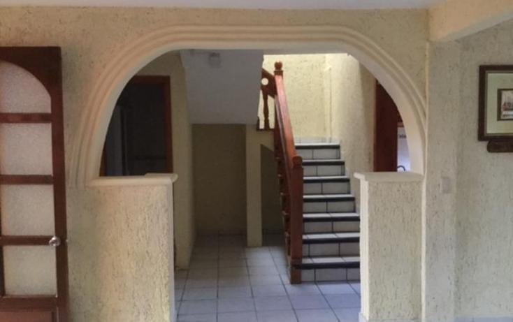 Foto de casa en venta en  25, el relicario, san cristóbal de las casas, chiapas, 1936966 No. 16