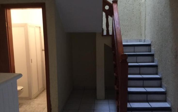 Foto de casa en venta en  25, el relicario, san cristóbal de las casas, chiapas, 1936966 No. 17