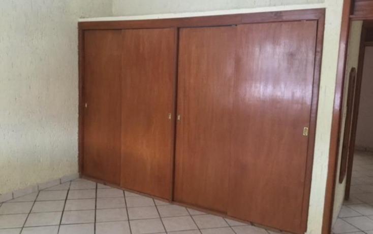 Foto de casa en venta en  25, el relicario, san cristóbal de las casas, chiapas, 1936966 No. 19