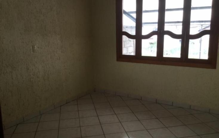Foto de casa en venta en  25, el relicario, san cristóbal de las casas, chiapas, 1936966 No. 20