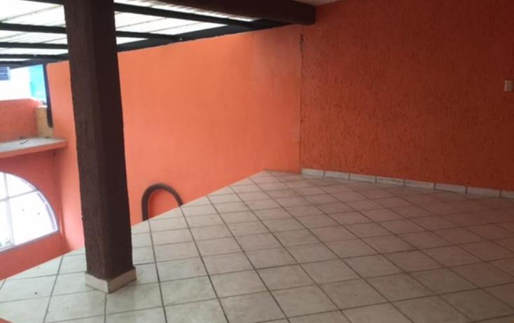 Foto de casa en venta en  25, el relicario, san cristóbal de las casas, chiapas, 1936966 No. 23