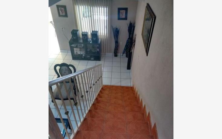 Foto de casa en venta en  25, estero, mazatl?n, sinaloa, 1745637 No. 04