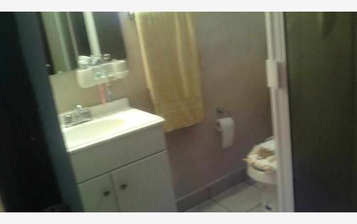 Foto de casa en venta en  25, estero, mazatl?n, sinaloa, 1745637 No. 08