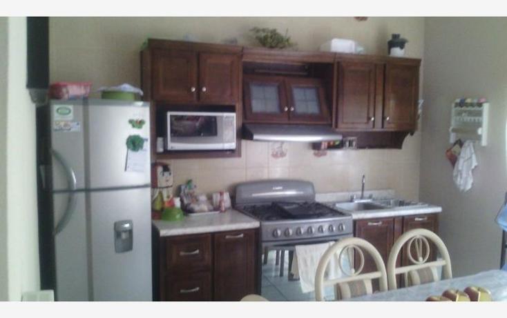 Foto de casa en venta en  25, estero, mazatl?n, sinaloa, 1745637 No. 10
