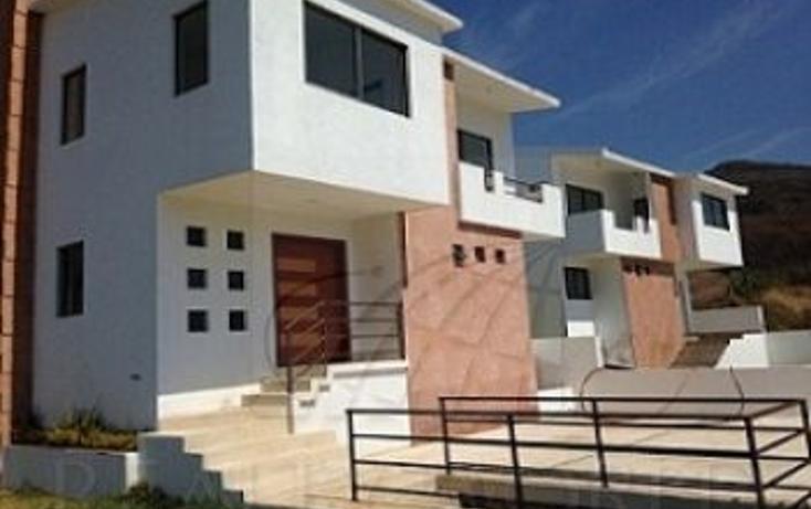 Foto de casa en venta en 25, ixtapan de la sal, ixtapan de la sal, estado de méxico, 819983 no 02