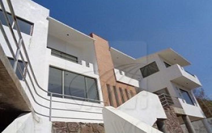 Foto de casa en venta en 25, ixtapan de la sal, ixtapan de la sal, estado de méxico, 819983 no 03