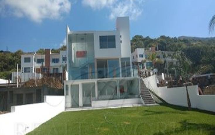 Foto de casa en venta en 25, ixtapan de la sal, ixtapan de la sal, estado de méxico, 819983 no 04