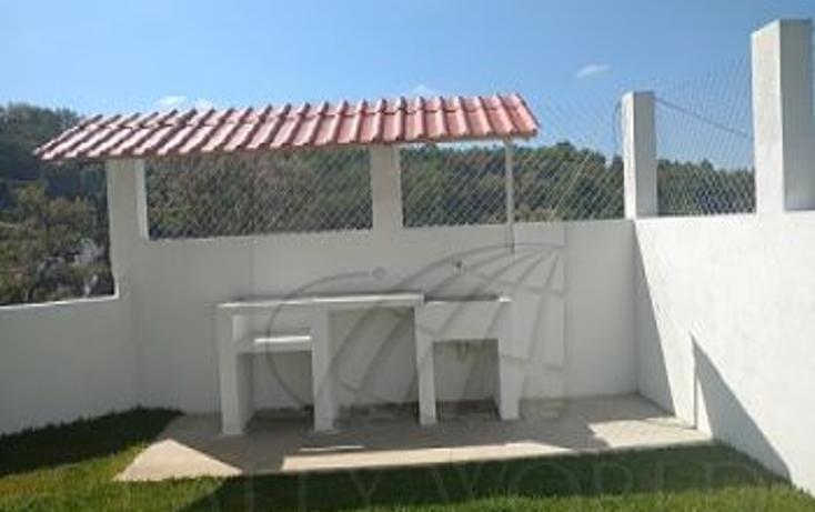 Foto de casa en venta en 25, ixtapan de la sal, ixtapan de la sal, estado de méxico, 819983 no 05