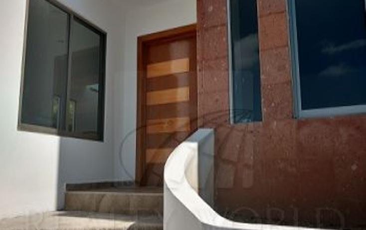 Foto de casa en venta en 25, ixtapan de la sal, ixtapan de la sal, estado de méxico, 819983 no 08