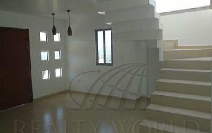 Foto de casa en venta en 25, ixtapan de la sal, ixtapan de la sal, estado de méxico, 819983 no 09